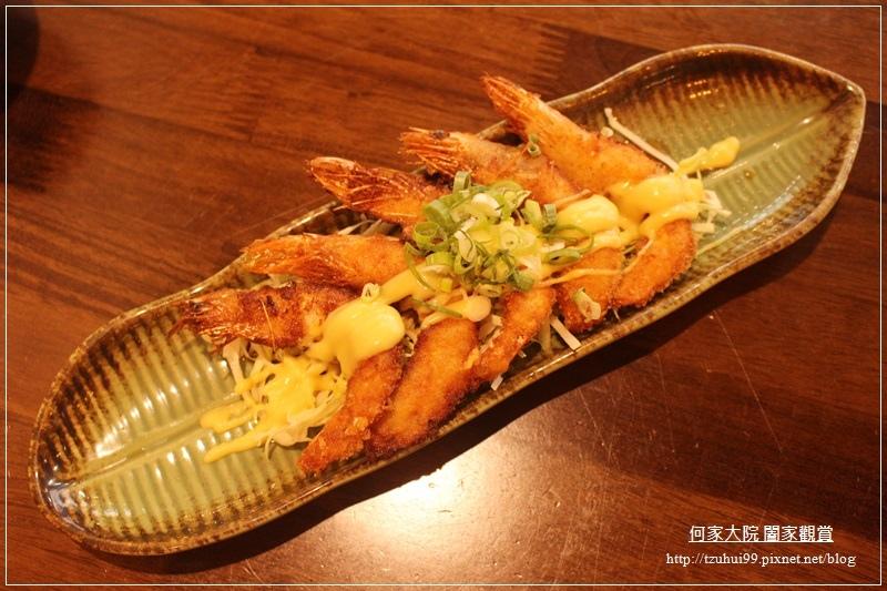 新莊來玩丼台式洋食丼飯專賣店 25.JPG