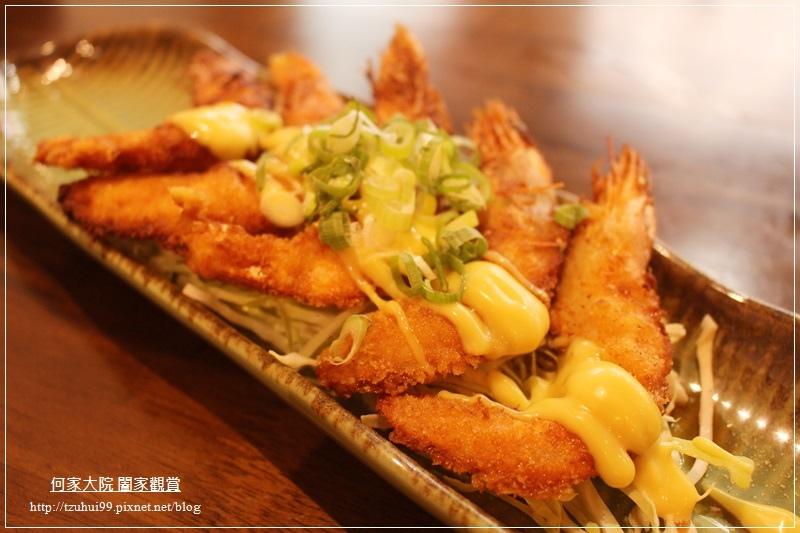 新莊來玩丼台式洋食丼飯專賣店 26.JPG
