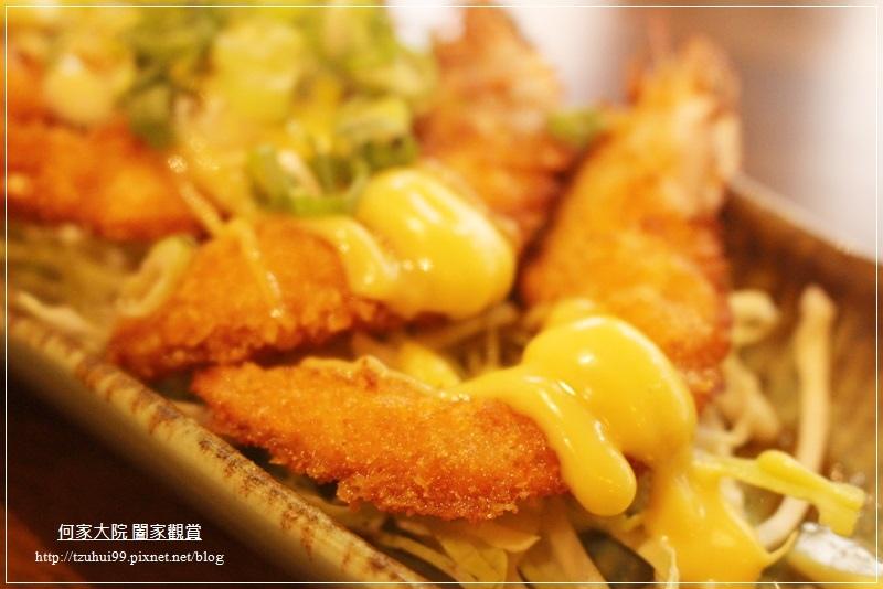 新莊來玩丼台式洋食丼飯專賣店 27.JPG