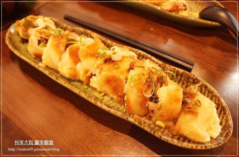 新莊來玩丼台式洋食丼飯專賣店 29.JPG