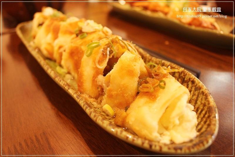 新莊來玩丼台式洋食丼飯專賣店 30.JPG