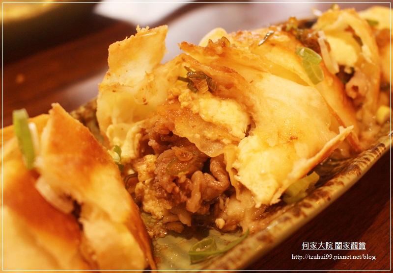 新莊來玩丼台式洋食丼飯專賣店 31.JPG