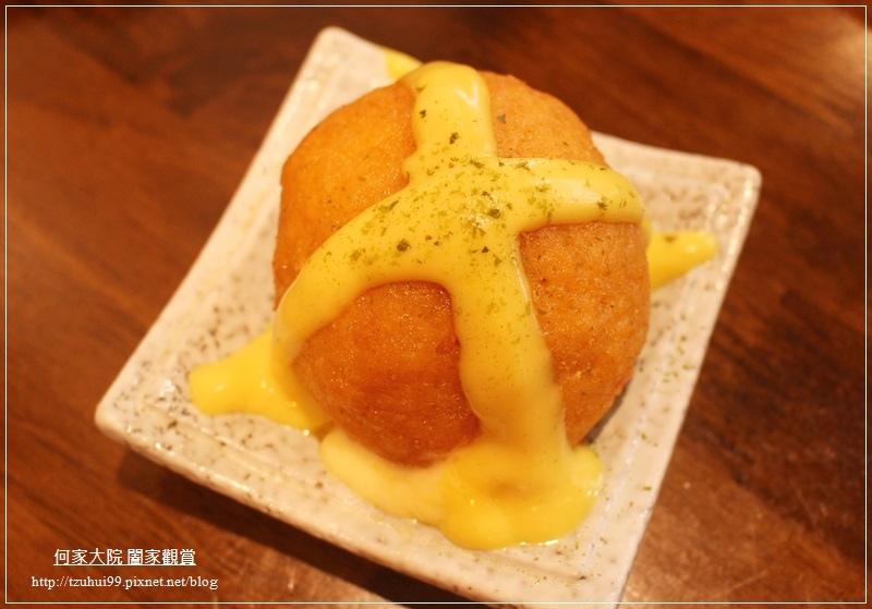 新莊來玩丼台式洋食丼飯專賣店 32.JPG