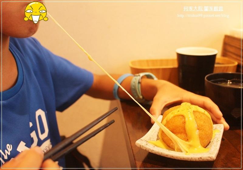 新莊來玩丼台式洋食丼飯專賣店 34.JPG