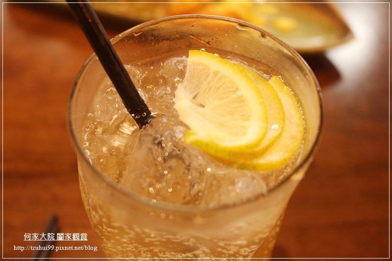 新莊來玩丼台式洋食丼飯專賣店 38.JPG
