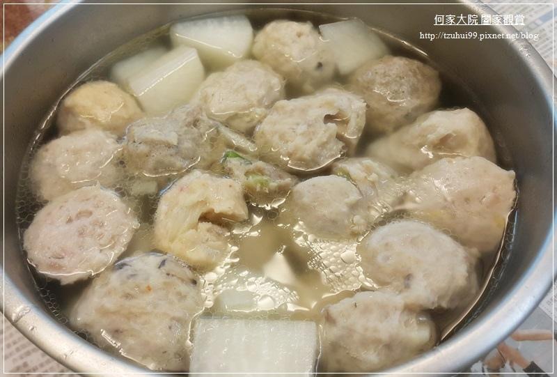 鮮肉製丸宅配火鍋料香菇芋頭丸手工貢丸 22.jpg