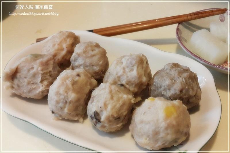 鮮肉製丸宅配火鍋料香菇芋頭丸手工貢丸 24.jpg