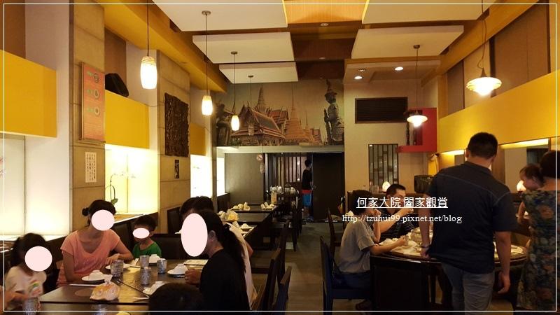 林口長庚龜山泰式料理泰食在 05.jpg