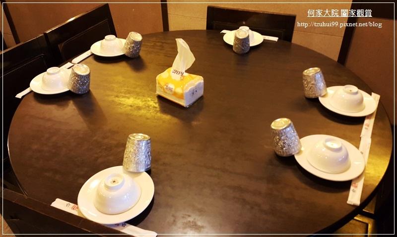 林口長庚龜山泰式料理泰食在 08.jpg