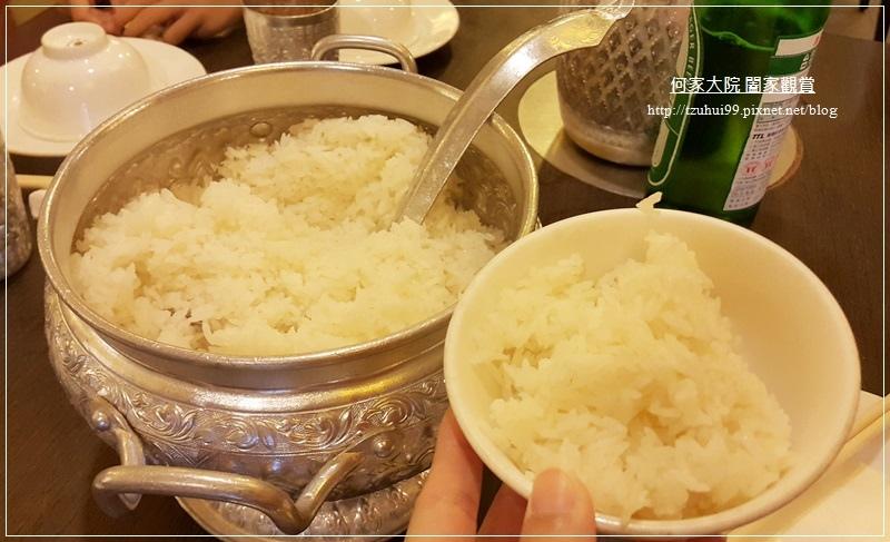 林口長庚龜山泰式料理泰食在 13.jpg