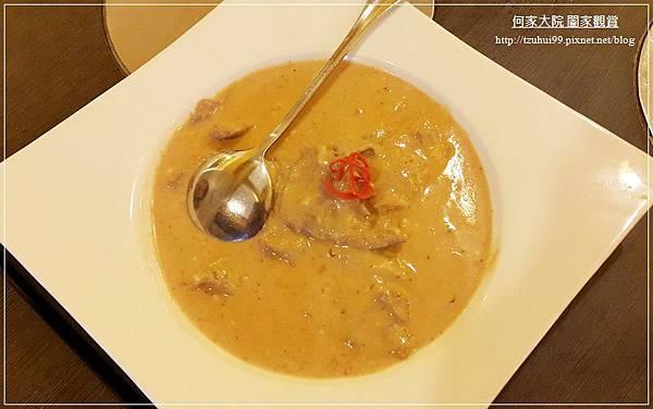 林口長庚龜山泰式料理泰食在 14.jpg