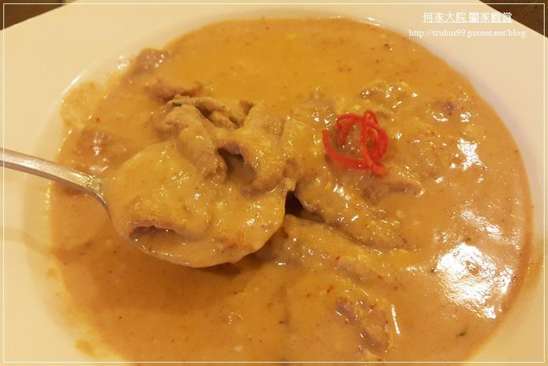林口長庚龜山泰式料理泰食在 15.jpg