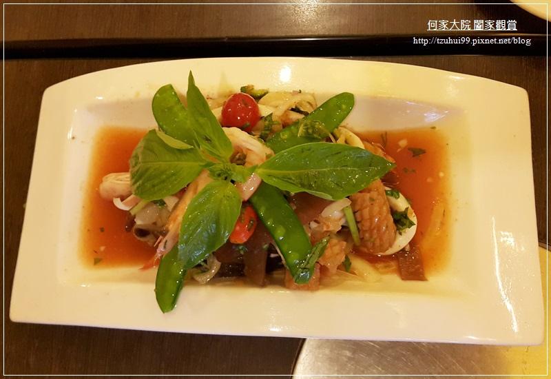 林口長庚龜山泰式料理泰食在 16.jpg
