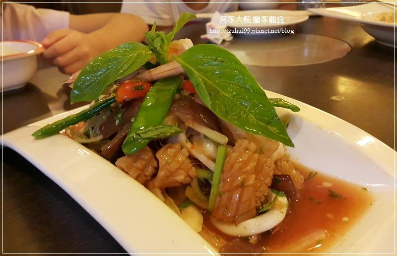 林口長庚龜山泰式料理泰食在 17.jpg