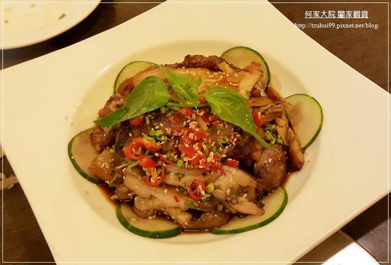 林口長庚龜山泰式料理泰食在 20.jpg