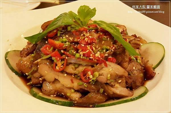 林口長庚龜山泰式料理泰食在 21.jpg