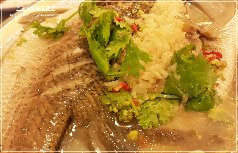 林口長庚龜山泰式料理泰食在 24.jpg