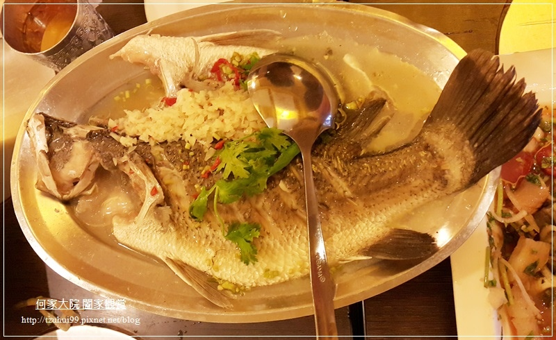 林口長庚龜山泰式料理泰食在 23.jpg