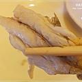 林口長庚龜山泰式料理泰食在 25.jpg