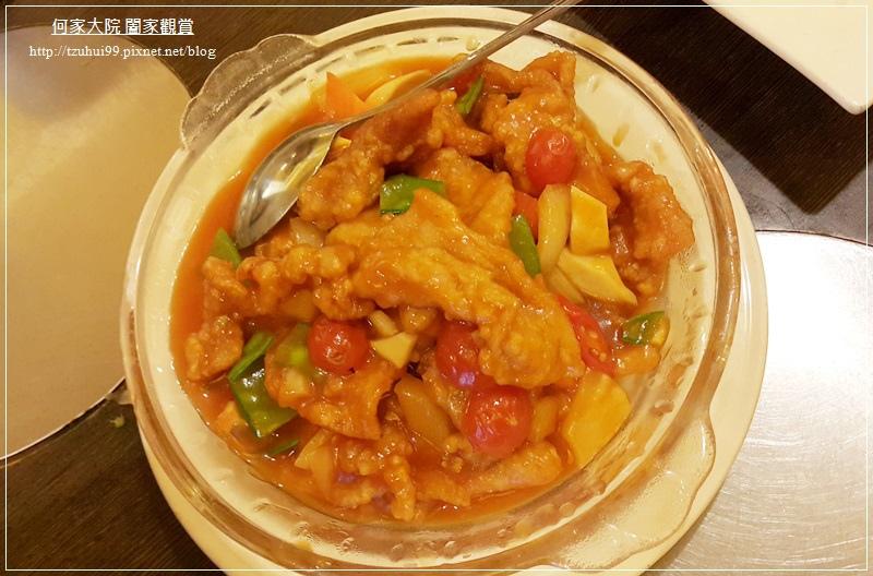 林口長庚龜山泰式料理泰食在 26.jpg