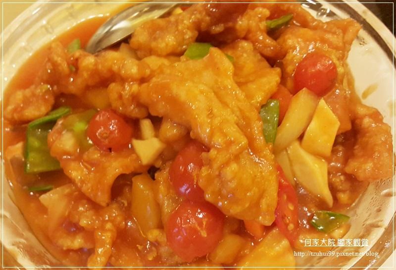林口長庚龜山泰式料理泰食在 27.jpg