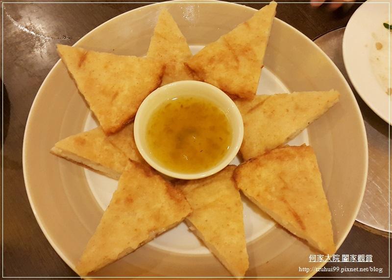 林口長庚龜山泰式料理泰食在 29.jpg