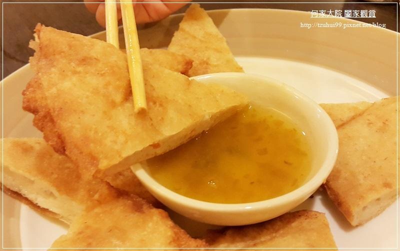 林口長庚龜山泰式料理泰食在 30.jpg