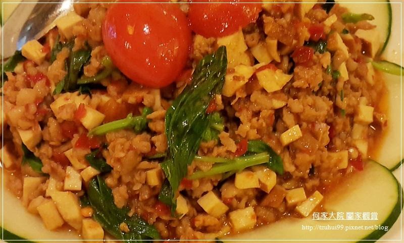 林口長庚龜山泰式料理泰食在 33.jpg