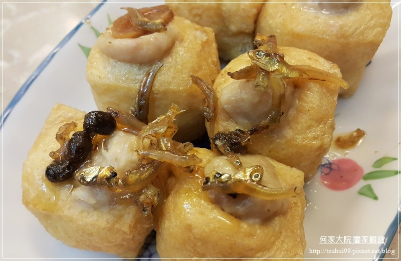 鮮肉製丸宅配火鍋料香菇芋頭丸手工貢丸 31