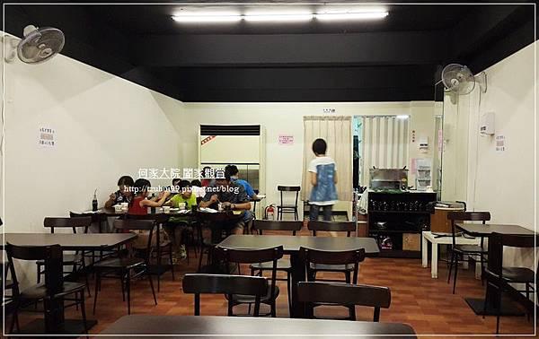 番薯王平價牛排館林口店 05.jpg