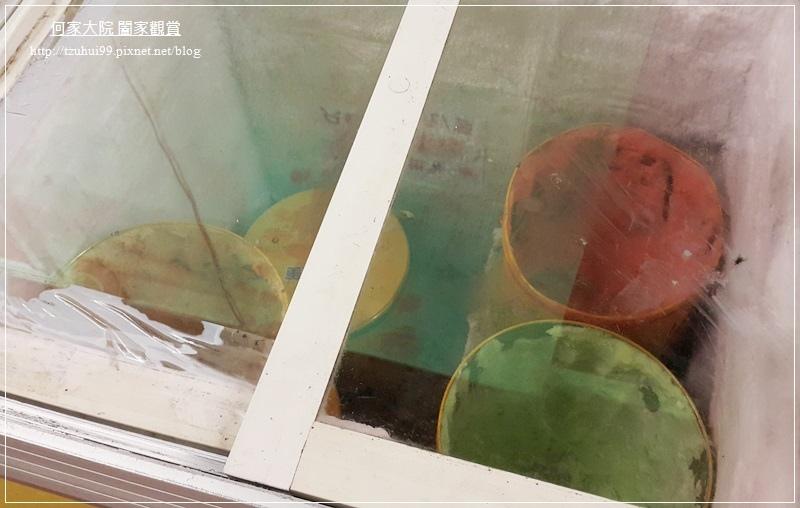 番薯王平價牛排館林口店 10.jpg