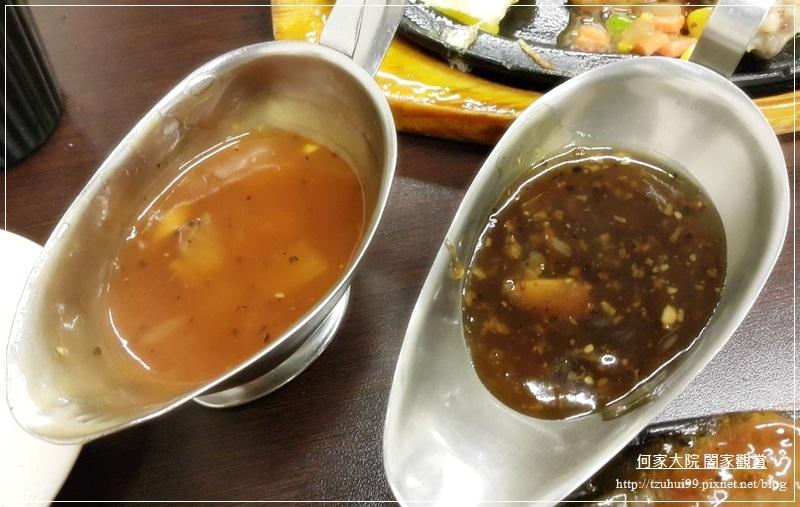 番薯王平價牛排館林口店 11-1.jpg
