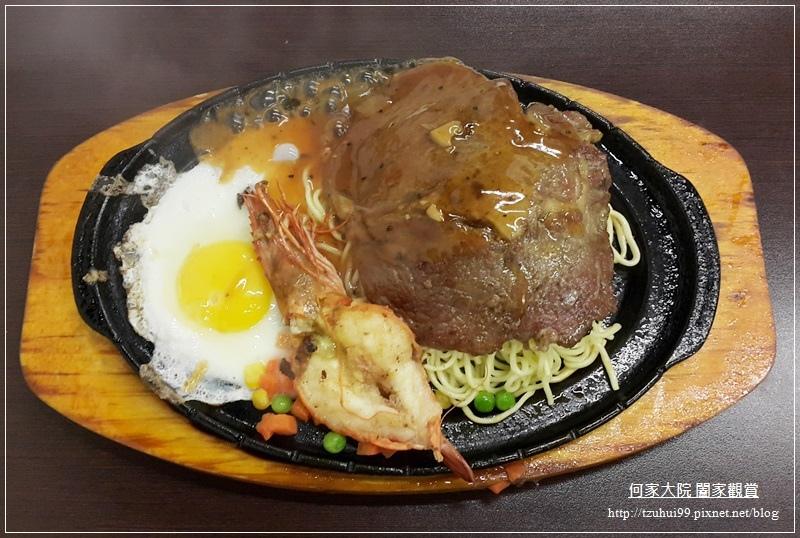 番薯王平價牛排館林口店 12.jpg