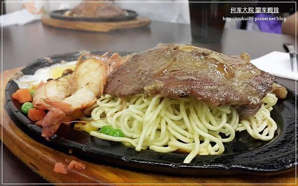 番薯王平價牛排館林口店 14.jpg
