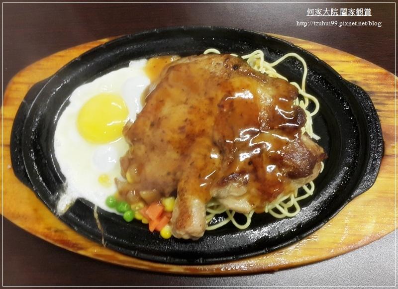 番薯王平價牛排館林口店 17.jpg