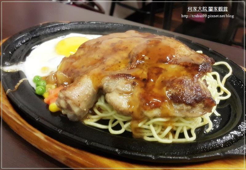 番薯王平價牛排館林口店 18.jpg