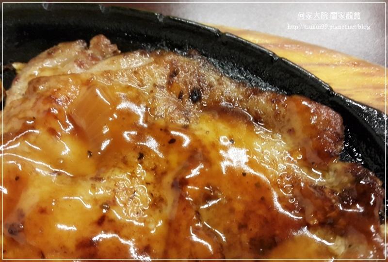 番薯王平價牛排館林口店 19.jpg