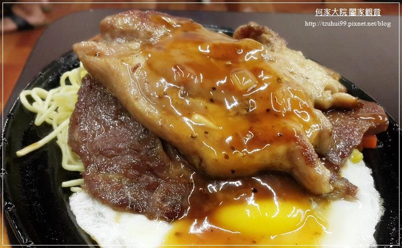番薯王平價牛排館林口店 21.jpg