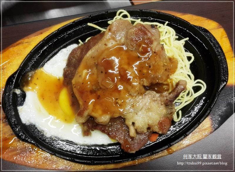 番薯王平價牛排館林口店 20.jpg