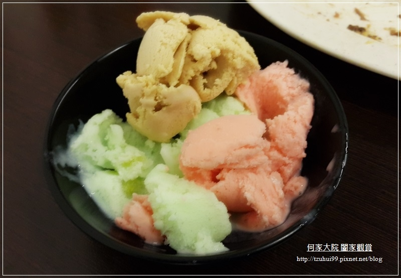 番薯王平價牛排館林口店 23.jpg