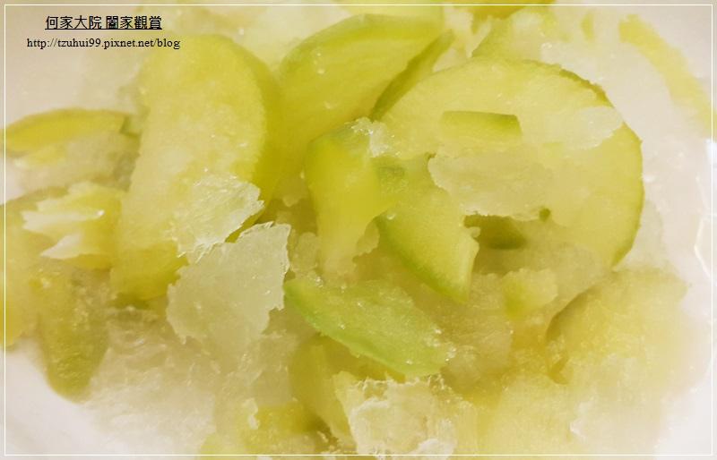 蔥媽媽黑豬肉水餃&玉米水餃&情人果冰 08-1.jpg