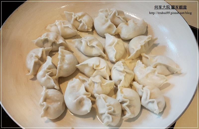蔥媽媽黑豬肉水餃&玉米水餃&情人果冰 19.jpg