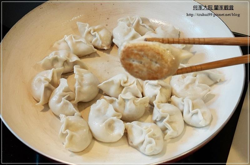 蔥媽媽黑豬肉水餃&玉米水餃&情人果冰 20.jpg