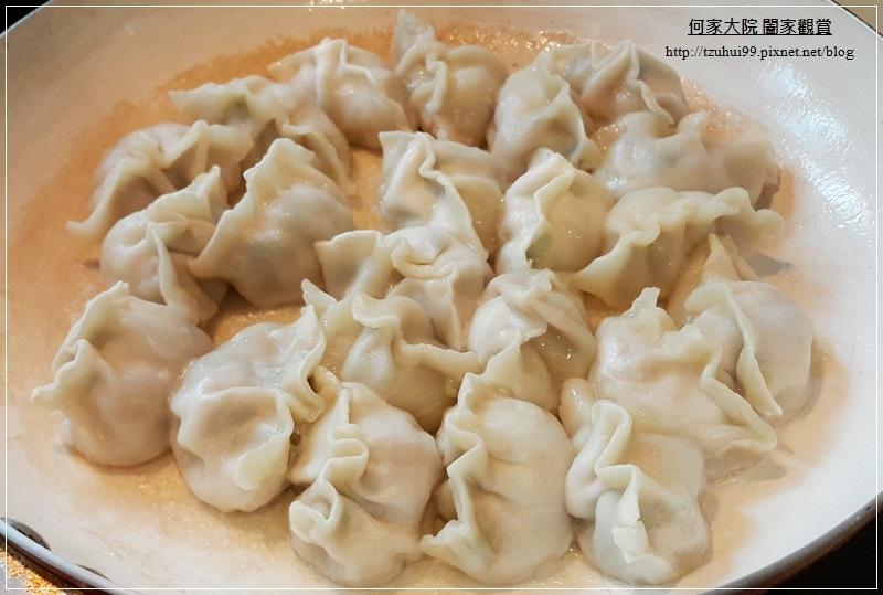 蔥媽媽黑豬肉水餃&玉米水餃&情人果冰 24.jpg
