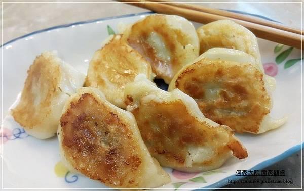 蔥媽媽黑豬肉水餃&玉米水餃&情人果冰 25.jpg