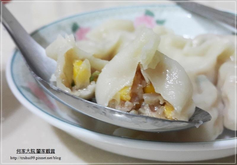 蔥媽媽黑豬肉水餃&玉米水餃&情人果冰 32.jpg