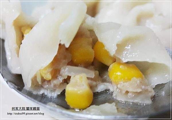 蔥媽媽黑豬肉水餃&玉米水餃&情人果冰 33.jpg