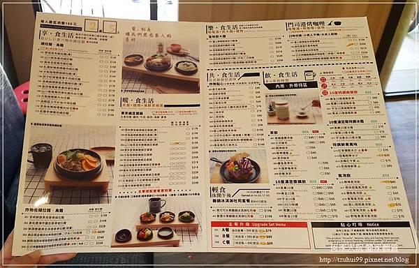林口天利食堂 08.jpg