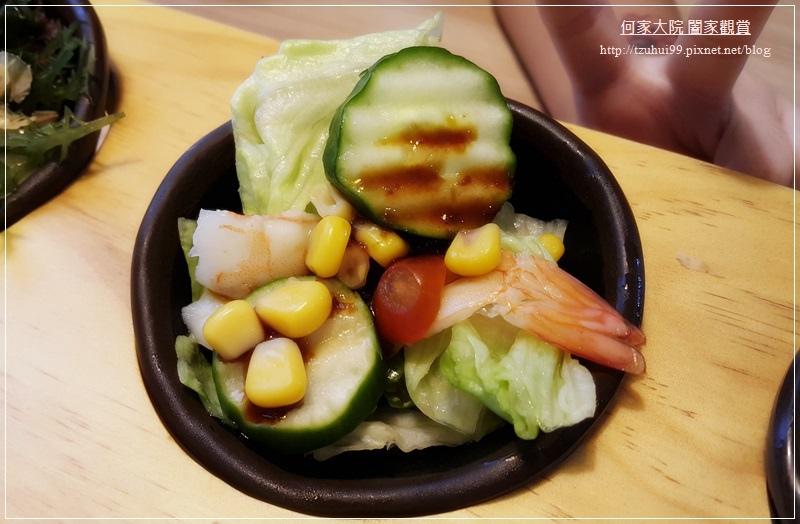 林口天利食堂 22.jpg