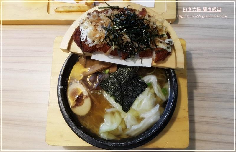 林口天利食堂 26.jpg